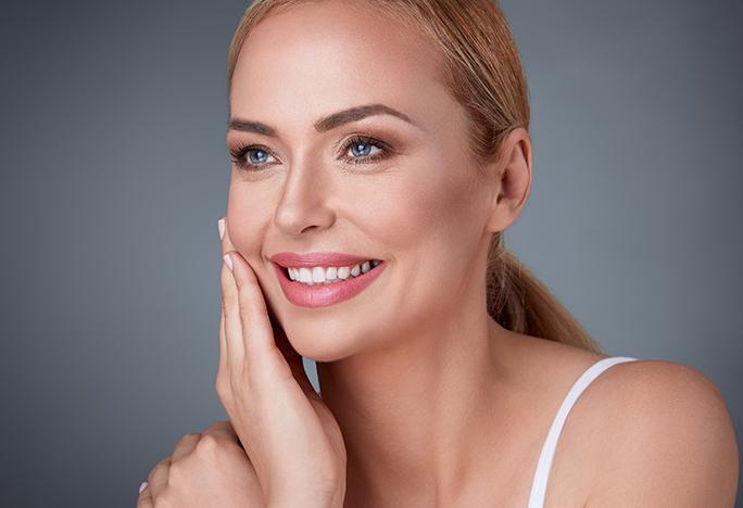 Cosmetic Dermatology in New York, NY
