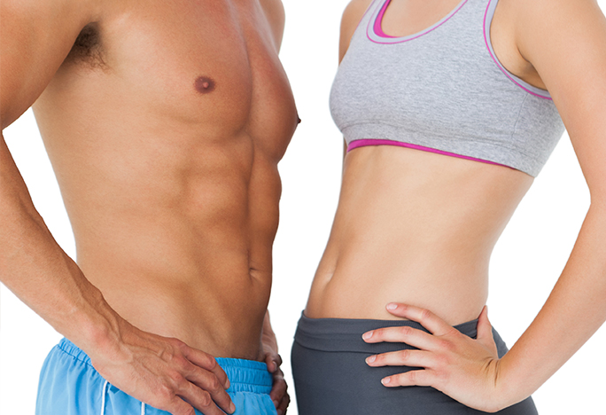 CoolSculpting® in New York, NY