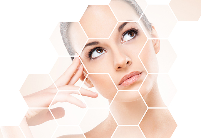 Skincare Regimen in New York, NY