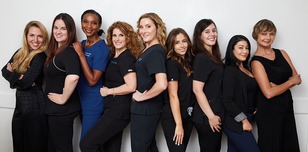 Medical & Cosmetic Dermatology in New York, NY