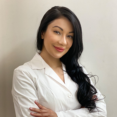 Dermatologist in New York, NY